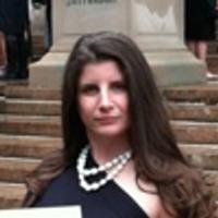 Linda Lacina | Social Profile