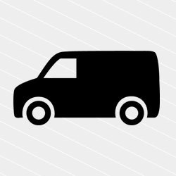 Gaztro-Wagon Social Profile
