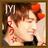 フク☆   Social Profile