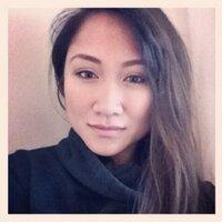 Sophia Mach | Social Profile