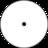 clevelandminer profile