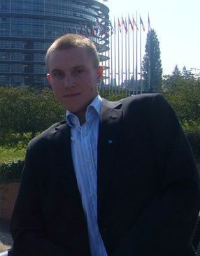 Karel Cholek