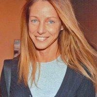 Ilaria Fedeli   Social Profile