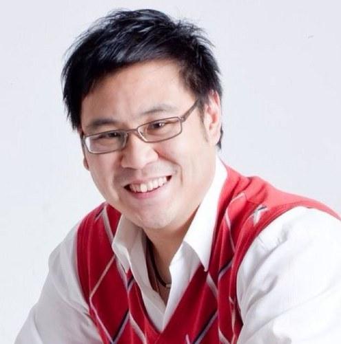 Jason Tse Social Profile