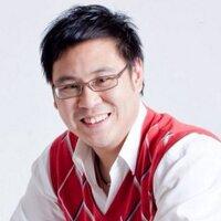 Jason Tse | Social Profile