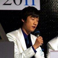 김정민 | Social Profile