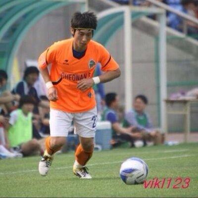 박성준 | Social Profile