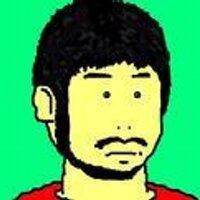藤原隆至 | Social Profile