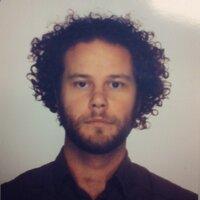 Mathieu Marano | Social Profile