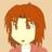 The profile image of mitsuduri_bot