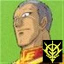 アオヤン Social Profile