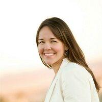 Carrie Vitt | Social Profile