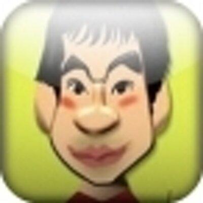 大前剛志 | Social Profile