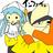 The profile image of hakuhou_infight