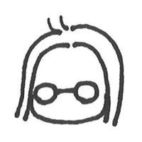 古田彩  Aya FURUTA | Social Profile
