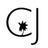 CaribJournal