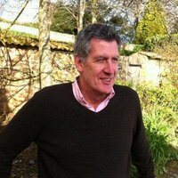 David Fursdon   Social Profile