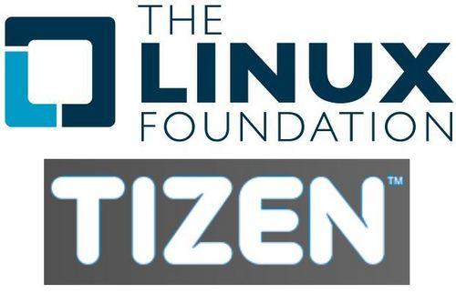 Tizen Forum
