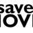 @saveHOVE