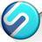 sisteg.net Icon
