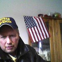 Chuck Chaffin | Social Profile