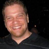 Seth Blacksburg, M.D | Social Profile