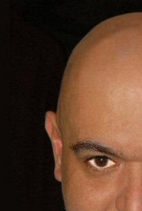 Luis do Amaral Social Profile