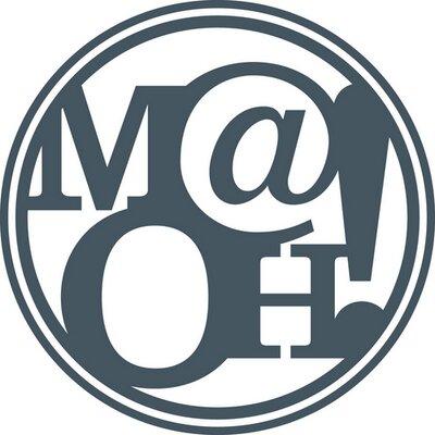 Matthew Olin | Social Profile
