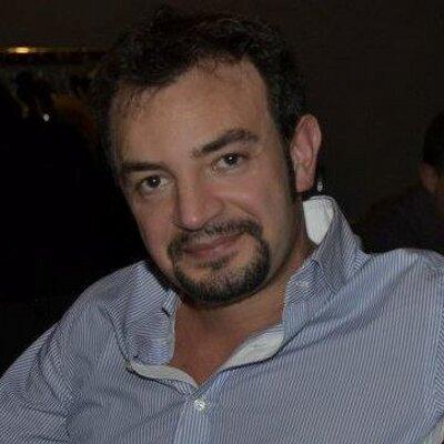 Antonio Barletta