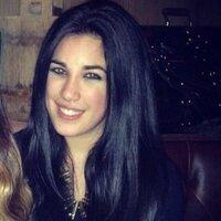 Tanya Elm | Social Profile