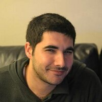 Assaf Zigdon | Social Profile