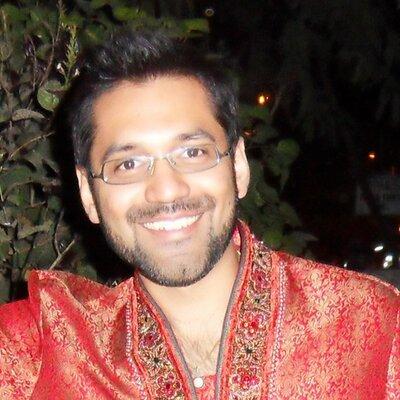 gaurav joshi | Social Profile