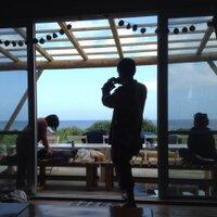 ぽえ@ねむい | Social Profile