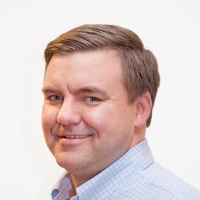 Dave Messinger | Social Profile