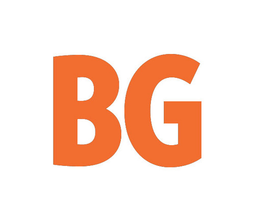The BG News Social Profile