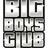 @BigBoysClub