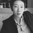 김 깐지남 | Social Profile