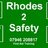 Rhodes2Safety profile