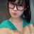 하은혜 | Social Profile