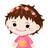 Rumiko | Social Profile