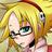 The profile image of IIDX_heavens