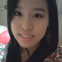 지영 | Social Profile