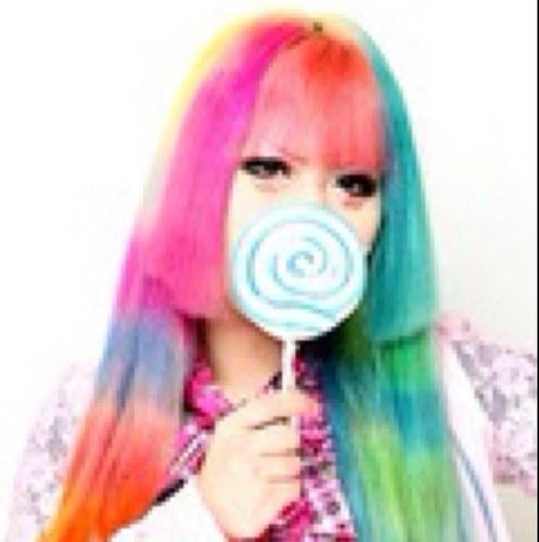 日本最強地声高音歌手 Social Profile