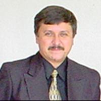 Elimar Anauro Rojas | Social Profile