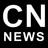 @con_news