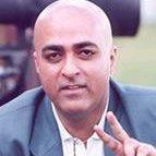Harish Thawani | Social Profile