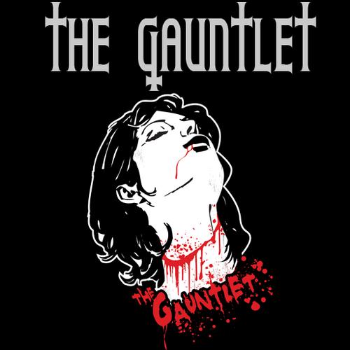 thegauntlet Social Profile