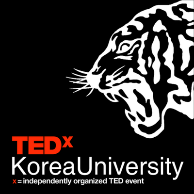 TEDxKoreaUniversity | Social Profile