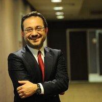Hasan Kus | Social Profile