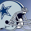 Photo of cowboysdotcom's Twitter profile avatar